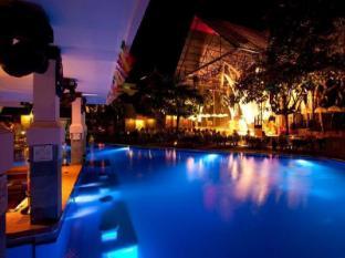 /bg-bg/bounty-hotel/hotel/bali-id.html?asq=jGXBHFvRg5Z51Emf%2fbXG4w%3d%3d