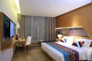 /de-de/aruna-senggigi-resort-convention/hotel/lombok-id.html?asq=jGXBHFvRg5Z51Emf%2fbXG4w%3d%3d