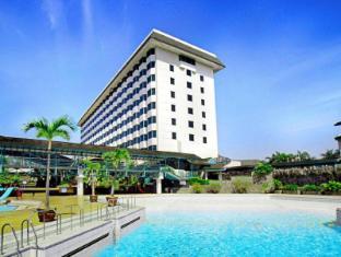 /ms-my/horison-ultima-bandung-hotel/hotel/bandung-id.html?asq=jGXBHFvRg5Z51Emf%2fbXG4w%3d%3d