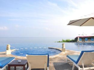 /hi-in/blue-point-bay-villas-spa-hotel/hotel/bali-id.html?asq=jGXBHFvRg5Z51Emf%2fbXG4w%3d%3d
