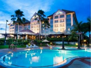/da-dk/le-grandeur-balikpapan-hotel/hotel/balikpapan-id.html?asq=jGXBHFvRg5Z51Emf%2fbXG4w%3d%3d