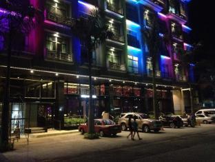 /da-dk/prime-asia-hotel/hotel/angeles-clark-ph.html?asq=jGXBHFvRg5Z51Emf%2fbXG4w%3d%3d