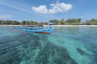 /de-de/villa-almarik-resort/hotel/lombok-id.html?asq=jGXBHFvRg5Z51Emf%2fbXG4w%3d%3d