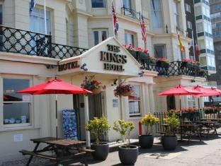 /nl-nl/the-kings-hotel/hotel/brighton-and-hove-gb.html?asq=jGXBHFvRg5Z51Emf%2fbXG4w%3d%3d