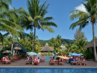 /hu-hu/nakara-longbeach-resort/hotel/koh-lanta-th.html?asq=jGXBHFvRg5Z51Emf%2fbXG4w%3d%3d