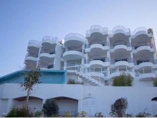 /de-de/yalicapkini-boutique-hotel/hotel/bodrum-tr.html?asq=jGXBHFvRg5Z51Emf%2fbXG4w%3d%3d