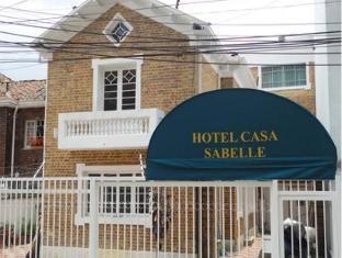 /da-dk/hotel-casa-sabelle/hotel/bogota-co.html?asq=jGXBHFvRg5Z51Emf%2fbXG4w%3d%3d