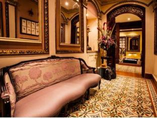 /da-dk/the-orchids/hotel/bogota-co.html?asq=jGXBHFvRg5Z51Emf%2fbXG4w%3d%3d