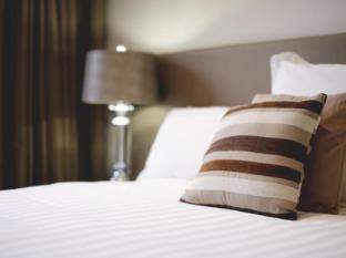 /da-dk/best-western-plus-brooklands-of-mornington/hotel/mornington-peninsula-au.html?asq=jGXBHFvRg5Z51Emf%2fbXG4w%3d%3d