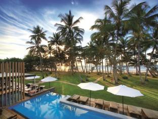 /bg-bg/castaways-resort-and-spa/hotel/mission-beach-au.html?asq=jGXBHFvRg5Z51Emf%2fbXG4w%3d%3d