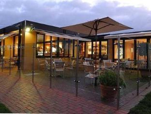 /bg-bg/comfort-inn-richmond-henty/hotel/portland-au.html?asq=jGXBHFvRg5Z51Emf%2fbXG4w%3d%3d