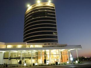 /ca-es/anemon-adana-hotel/hotel/seyhan-tr.html?asq=jGXBHFvRg5Z51Emf%2fbXG4w%3d%3d