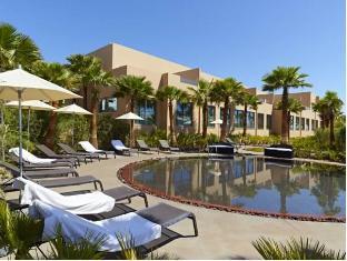 /ar-ae/vidamar-sao-rafael-villas-apartments-guest-house/hotel/albufeira-pt.html?asq=jGXBHFvRg5Z51Emf%2fbXG4w%3d%3d