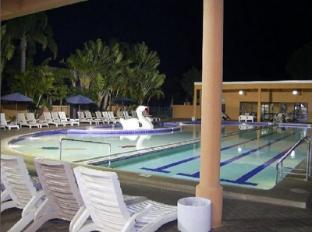 /bg-bg/kalbarri-beach-resort/hotel/kalbarri-au.html?asq=jGXBHFvRg5Z51Emf%2fbXG4w%3d%3d