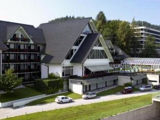 /da-dk/hotel-kompas/hotel/bled-si.html?asq=jGXBHFvRg5Z51Emf%2fbXG4w%3d%3d