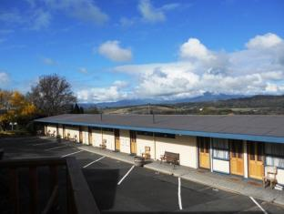 /ar-ae/mountain-view-country-inn/hotel/deloraine-au.html?asq=jGXBHFvRg5Z51Emf%2fbXG4w%3d%3d