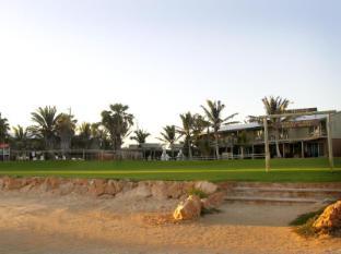 /bg-bg/ningaloo-reef-resort/hotel/coral-bay-au.html?asq=jGXBHFvRg5Z51Emf%2fbXG4w%3d%3d