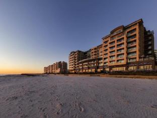 /nl-nl/oaks-plaza-pier-hotel/hotel/adelaide-au.html?asq=jGXBHFvRg5Z51Emf%2fbXG4w%3d%3d