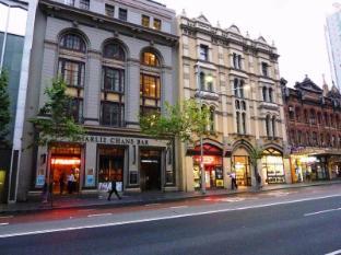 /en-sg/pensione-hotel-sydney/hotel/sydney-au.html?asq=jGXBHFvRg5Z51Emf%2fbXG4w%3d%3d