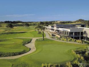 /da-dk/peppers-moonah-links-resort/hotel/mornington-peninsula-au.html?asq=jGXBHFvRg5Z51Emf%2fbXG4w%3d%3d
