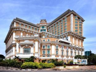 /zh-hk/avillion-legacy-melaka-hotel/hotel/malacca-my.html?asq=jGXBHFvRg5Z51Emf%2fbXG4w%3d%3d