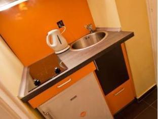 /cs-cz/soul-house-apartments/hotel/belgrade-rs.html?asq=jGXBHFvRg5Z51Emf%2fbXG4w%3d%3d
