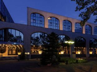 /zh-hk/hotel-restaurant-nieuwegein-utrecht/hotel/utrecht-nl.html?asq=jGXBHFvRg5Z51Emf%2fbXG4w%3d%3d