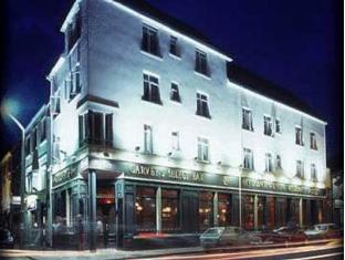 /ar-ae/garveys-inn-eyre-square/hotel/galway-ie.html?asq=jGXBHFvRg5Z51Emf%2fbXG4w%3d%3d