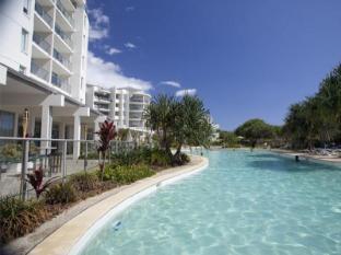 /ca-es/ramada-hotel-and-conference-centre-marcoola-beach/hotel/sunshine-coast-au.html?asq=jGXBHFvRg5Z51Emf%2fbXG4w%3d%3d