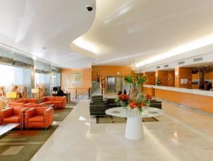/ca-es/hotel-roma/hotel/lisbon-pt.html?asq=jGXBHFvRg5Z51Emf%2fbXG4w%3d%3d