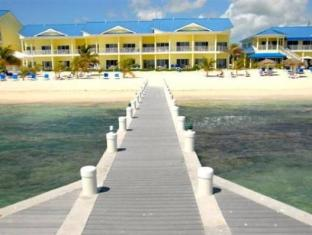 /de-de/wyndham-reef-resort-grand-cayman/hotel/grand-cayman-ky.html?asq=jGXBHFvRg5Z51Emf%2fbXG4w%3d%3d
