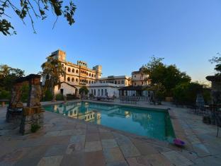 /ca-es/hotel-castle-bijaipur/hotel/chittorgarh-in.html?asq=jGXBHFvRg5Z51Emf%2fbXG4w%3d%3d