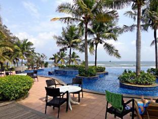 /bg-bg/radisson-blu-temple-bay-resort-at-mahabalipuram/hotel/chennai-in.html?asq=jGXBHFvRg5Z51Emf%2fbXG4w%3d%3d