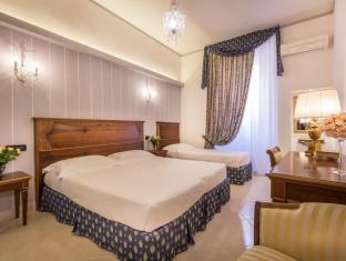 /ca-es/hotel-veneto/hotel/florence-it.html?asq=jGXBHFvRg5Z51Emf%2fbXG4w%3d%3d