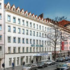 /bg-bg/hotel-drei-loewen/hotel/munich-de.html?asq=jGXBHFvRg5Z51Emf%2fbXG4w%3d%3d