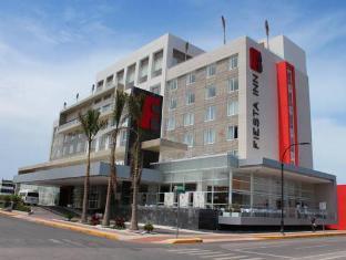 /cs-cz/fiesta-inn-chetumal/hotel/chetumal-mx.html?asq=jGXBHFvRg5Z51Emf%2fbXG4w%3d%3d