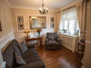 Annandale House Bed and Breakfast