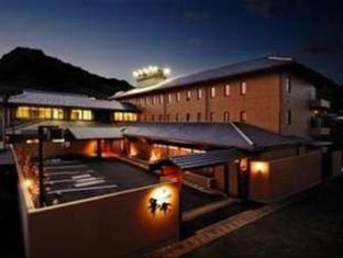 /bg-bg/hana-no-shizuku-hotel/hotel/saga-jp.html?asq=jGXBHFvRg5Z51Emf%2fbXG4w%3d%3d