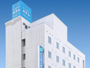 /bg-bg/hotel-sharoum-inn2/hotel/hakodate-jp.html?asq=jGXBHFvRg5Z51Emf%2fbXG4w%3d%3d