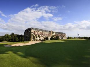/de-de/the-celtic-manor-resort/hotel/newport-gb.html?asq=jGXBHFvRg5Z51Emf%2fbXG4w%3d%3d