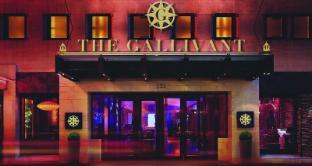 /it-it/the-gallivant-times-square/hotel/new-york-ny-us.html?asq=jGXBHFvRg5Z51Emf%2fbXG4w%3d%3d