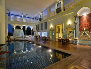 /bg-bg/at-pingnakorn-huaykaew-hotel/hotel/chiang-mai-th.html?asq=jGXBHFvRg5Z51Emf%2fbXG4w%3d%3d