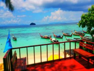 /th-th/zanom-sunrise-beach-resort/hotel/koh-lipe-th.html?asq=jGXBHFvRg5Z51Emf%2fbXG4w%3d%3d