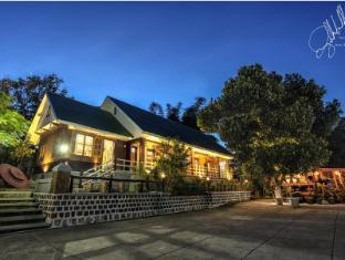 /zh-hk/nature-land-hotel/hotel/kalaw-mm.html?asq=jGXBHFvRg5Z51Emf%2fbXG4w%3d%3d