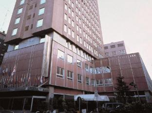 /el-gr/hotel-michelangelo/hotel/milan-it.html?asq=jGXBHFvRg5Z51Emf%2fbXG4w%3d%3d