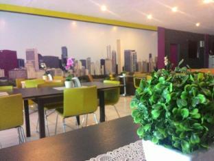/de-de/la-pamela-suites/hotel/koronadal-city-ph.html?asq=jGXBHFvRg5Z51Emf%2fbXG4w%3d%3d
