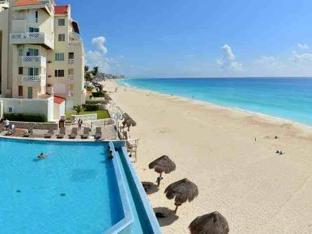 /it-it/bsea-cancun-plaza-hotel/hotel/cancun-mx.html?asq=jGXBHFvRg5Z51Emf%2fbXG4w%3d%3d