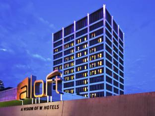 /da-dk/aloft-tulsa-downtown/hotel/tulsa-ok-us.html?asq=jGXBHFvRg5Z51Emf%2fbXG4w%3d%3d