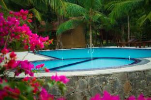 /bg-bg/green-garden-cabanas-resort/hotel/tangalle-lk.html?asq=jGXBHFvRg5Z51Emf%2fbXG4w%3d%3d