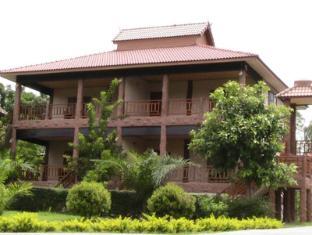 /da-dk/tantara-resort/hotel/phetchabun-th.html?asq=jGXBHFvRg5Z51Emf%2fbXG4w%3d%3d